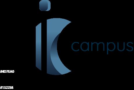 IC-CAMPUS